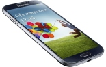 SAMSUNG GALAXY S4 SIV i9505 16GB WHITE BIANCO